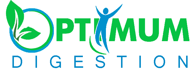 Optimum Digestion | Nutritional Therapy & Health Coach | Linda Polansky